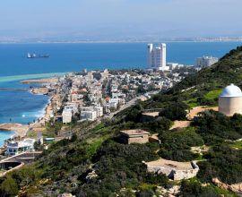Haifa_