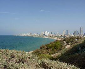 Tel_Aviv-Yafo