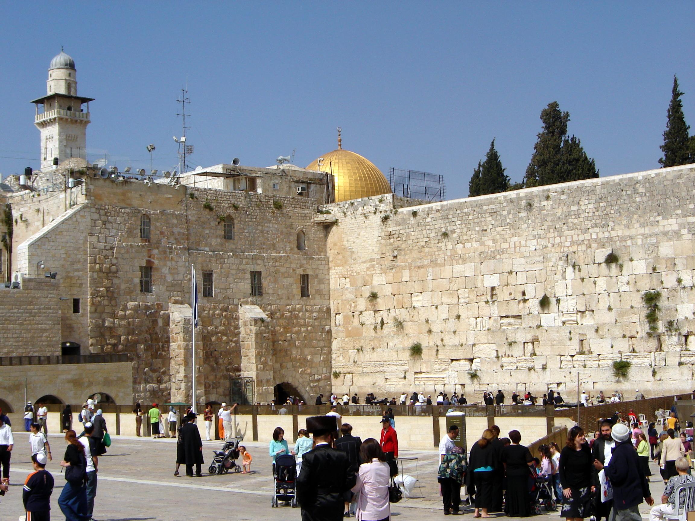 Jerusalem 023