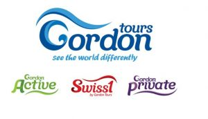 gordon tours see the world differently