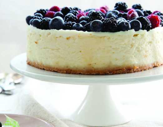 https://www.joyofkosher.com/2017/05/4-israeli-cheesecake-recipes-for-shavuot/