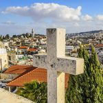 Jerusalem Churches