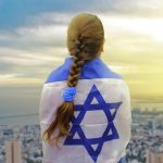 Israel Hospitality