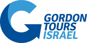 Gordon Tours Israel