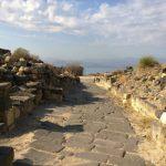 Christian Archeology